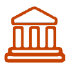 icon_Bank_orange